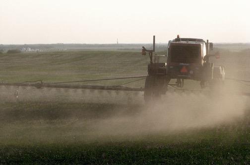 Monsanto'sEvilTwin
