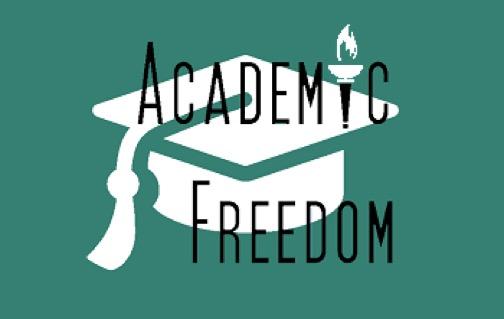 AcademicFreedom