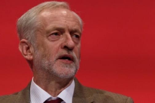 Labour'sAdvance