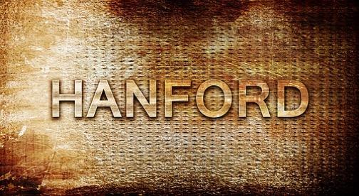 Hanford