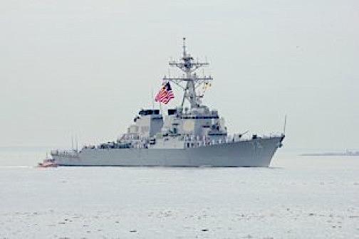 u-s-navy